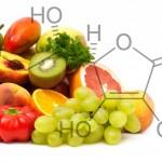 Витамины и лечебные средства